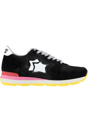 Atlantic Stars Donna Sneakers - CALZATURE - Sneakers & Tennis shoes basse