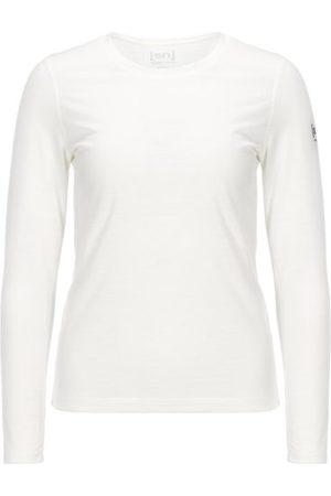 Supernatural W Base LS 175 - maglietta tecnica a manica lunga - donna