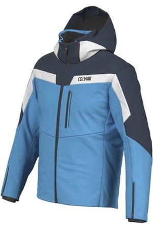Golden Eagle giacca da sci uomo. Taglia 48