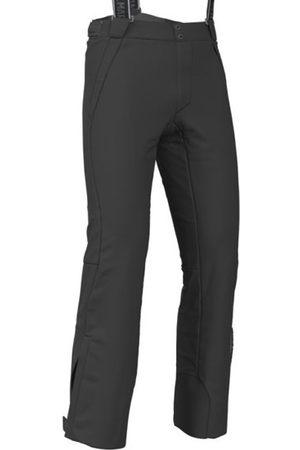 Colmar Mech Stretch Target Salopette - pantaloni da sci - uomo