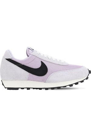 "Nike Sneakers ""daybreak Sp"""