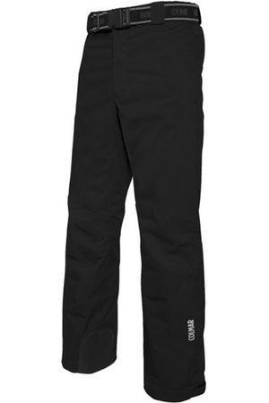 Sapporo pantaloni da sci uomo. Taglia 52