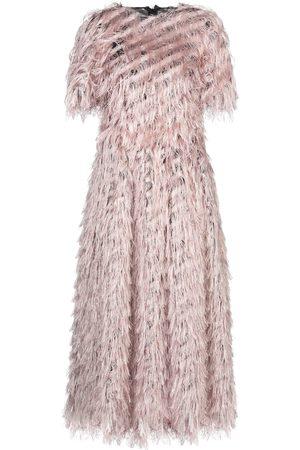 Dolce & Gabbana Donna Vestiti lunghi - VESTITI - Vestiti lunghi