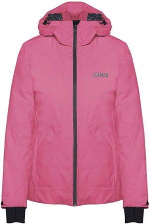 Colmar Iceland - giacca da sci - donna. Taglia 38