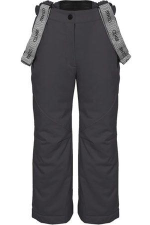 Colmar Bambina Tute da sci - Sapporo - pantaloni da sci - bambina. Taglia 4A