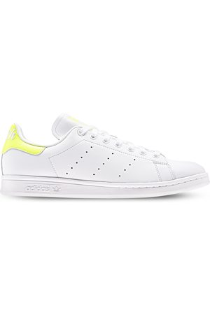 Stan smith Uomo Scarpe taglia 42,5 Online | FASHIOLA.it