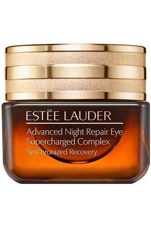 """Estée Lauder Crema Occhi """"advanced Night Repair"""""""