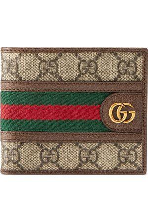 Gucci Portamonete Ophidia GG