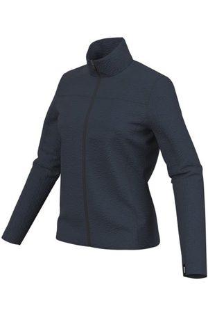 Colmar Full Zip Plush Fleece - giacca in pile - donna. Taglia L