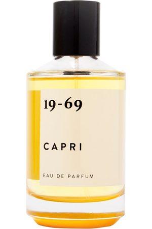 """19-69 Eau De Parfum """"capri"""" 100ml"""