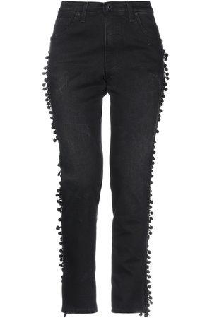 Messagerie JEANS - Pantaloni jeans