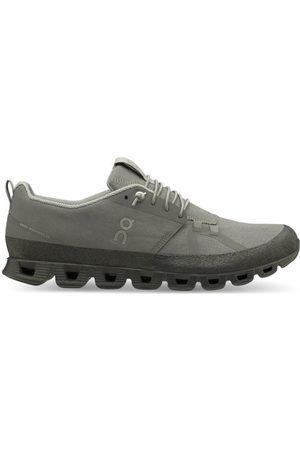 Cloud Dip scarpe tempo libero uomo