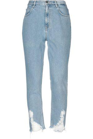 MiH Jeans JEANS - Pantaloni jeans