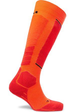 Falke SK2 Stretch-Knit Ski Socks