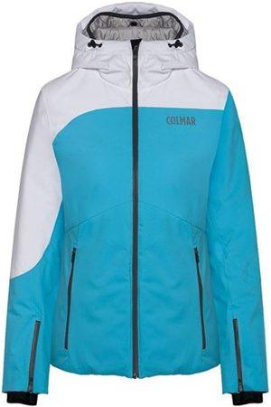 Aspen giacca da sci donna. Taglia 42