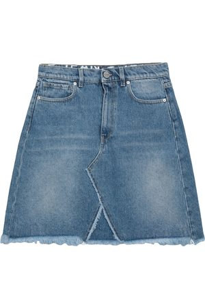 P_JEAN Donna Gonne denim - JEANS - Gonne jeans