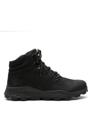 Timberland BROOKLYN LOW HIKER