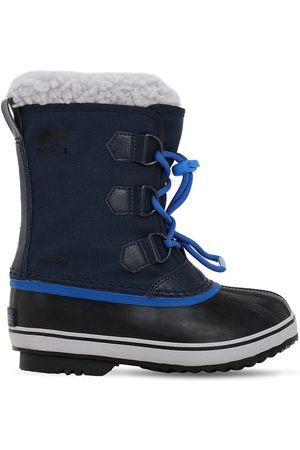sorel Bambini Stivali Online | FASHIOLA.it | Compara e acquista!