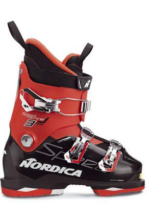 Nordica Bambino Abbigliamento da sci - Speedmachine J3 Plus GW - scarpone da sci alpino - bambino