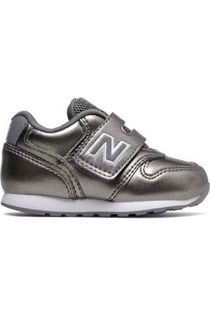 New Balance 996 VELCRO BABY