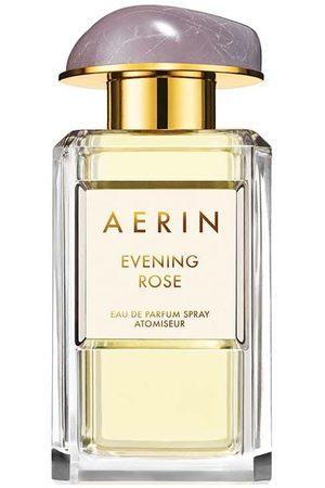 "Aerin Eau De Parfum ""evening Rose"" 50ml"