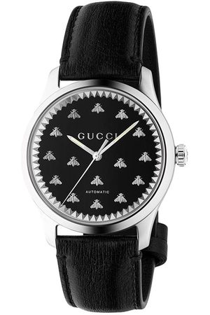 Gucci Orologio G-Timeless 42mm