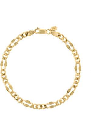 Maria Black Dean bracelet - Effetto metallizzato