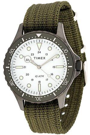Timex Orologio Navi XL 41mm