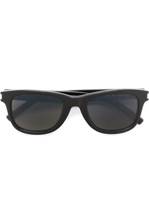 Saint Laurent Eyewear Occhiali da sole
