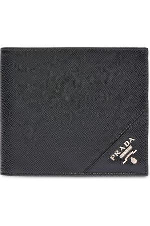 Prada Portafoglio bi-fold