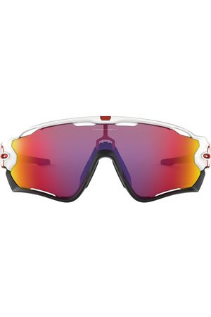 Oakley Occhiali da sole 'Flight Jacket'