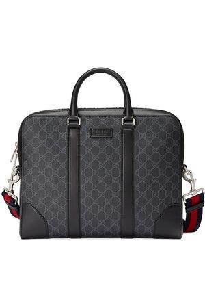 Gucci Portadocumenti GG Supreme