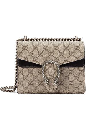 Gucci Donna Borse a mano - Mini borsa 'Dionysus' - Color carne