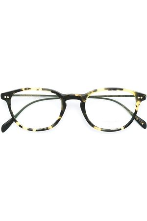 Oliver Peoples Occhiali 'Heath'