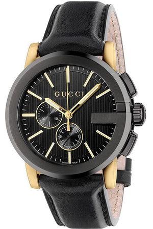 "Gucci Uomo Orologi - ""G-Chrono, 44mm"""