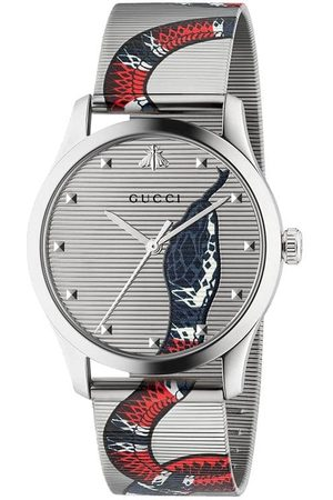 Gucci Orologio G-Timeless 38mm