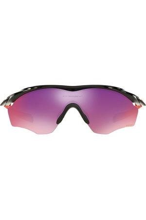 Oakley Occhiali da sole M2 Frame XL