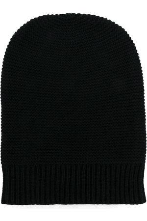 N.PEAL Cappello