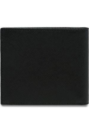 Prada Uomo Portafogli e portamonete - Portafoglio