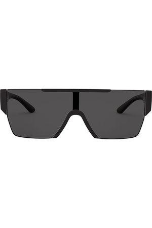 Burberry Eyewear Occhiali da sole BE4291