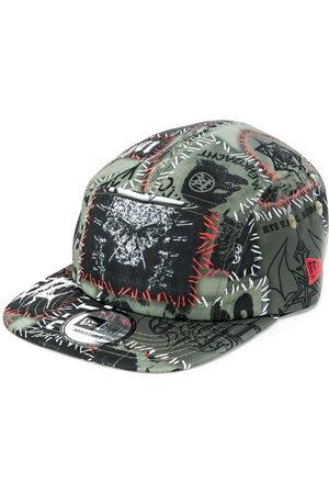 KTZ Cappelli - Cappello New Era Monster