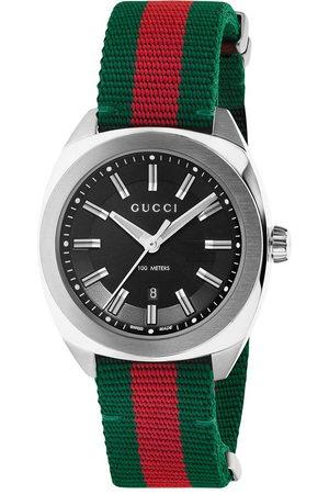 Gucci Orologio GG2570 41mm
