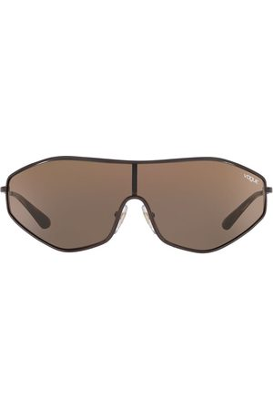 vogue Occhiali da sole G-Vision