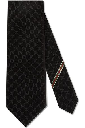 Gucci Cravatta GG