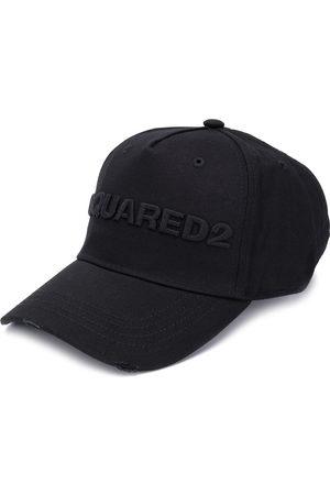 Dsquared2 Cappello da baseball
