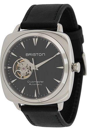 Briston Uomo Orologi - Orologio Clubmaster