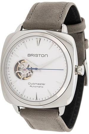 Briston Orologio Clubmaster