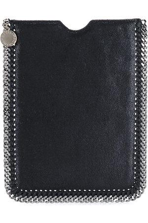Stella McCartney Donna Tablet - Custodia per tablet Falabella