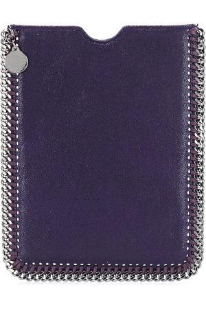 Stella McCartney Custodia per tablet Falabella