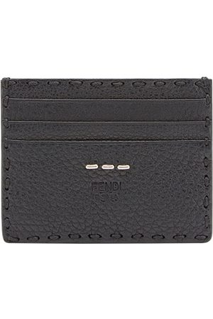 Fendi Porta carte 6 slot